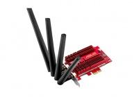 Il produttore allarga la propria offerta di adattatori wireless PCIe con un modello ad altissime prestazioni.