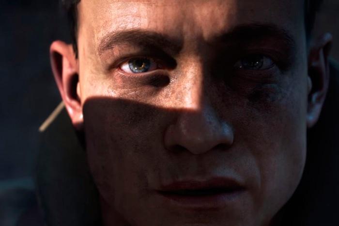 Battlefield 1: Annuncio, Data di Uscita e Trailer in Italiano
