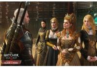 Il nuovo DLC per The Witcher 3 si svilupperà su una nuova mappa e porterà con sé diverse interessanti novità.