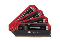 Finalmente disponibili i tanto attesi kit di DDR4 realizzati in collaborazione con ASUS.