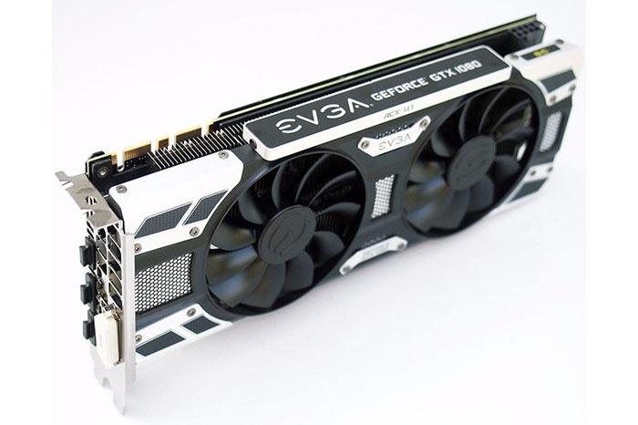 Le GTX 1080 custom ai blocchi di partenza! 4