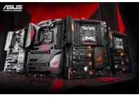 Sino a 130 Euro di rimborso per l'acquisto di alcuni modelli di schede madri e CPU.