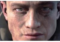 Faccia a faccia con i tester DICE sul subreddit di Battlefield.