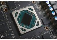 In rete le prime foto del PCB della nuova VGA equipaggiata da Polaris 10 ...