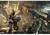 NDA scaduto sui gameplay, prepariamoci ad un esplosione di contenuti sul tubo.