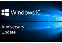 Maggiore semplicità di utilizzo e sicurezza, Ink, Cortana e l'innovazione del mondo gaming.
