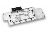 Disponibile dal 16 di agosto il waterblock dedicato alla VGA ammiraglia di casa NVIDIA equipaggiata con GPU GP102.