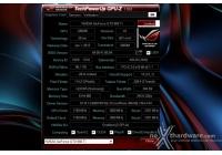 Aggiunto il supporto alle nuove AMD RX 470, RX 460 e alla potentissima NVIDIA TITAN X.