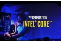 Saranno 10 le CPU desktop che arriveranno sugli scaffali nel primo trimestre del 2017.