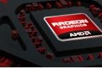 E' AMD stessa a dirlo in occasione della relazione di agosto ai propri investitori.