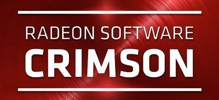 AMD pubblica i Crimson Edition 16.8.3 Hotfix 2