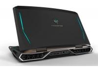 Un portatile bestiale che polverizza ogni precedente standard nella fascia alta.