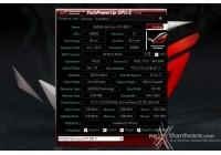 Interfaccia utente migliorata e supporto completo alla GTX 1060.