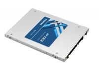 Performance e durata nel tempo per un upgrade perfetto di notebook e PC desktop.