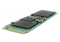 Nuovo controller Polaris e 3D-VNAND TLC per un SSD con prestazioni da primato in ambito consumer.