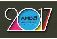 Ben 24 TeraFLOPS per l'ammiraglia Radeon in arrivo nel primo trimestre 2017.
