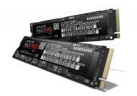 I nuovi SSD PCIe M.2 arriveranno in quantità sugli scaffali già a partire dal mese di ottobre.