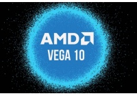 Nuove indiscrezioni indicano la possibilità di vedere la VGA di punta di AMD con 16GB di HBM2 per fine novembre ...