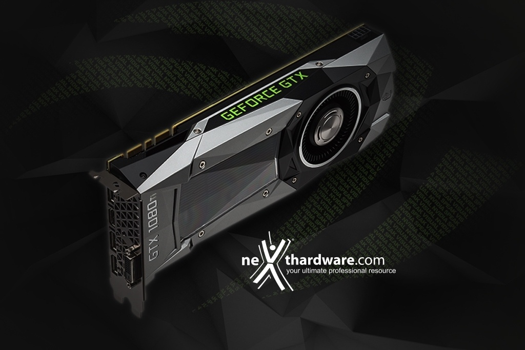 Nvidia GTX 1050, anche in versione Ti, sostituirà GTX 950