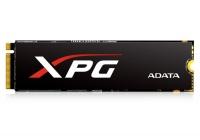 Prestazioni al top e lunga durata nel tempo sono le prerogative dei nuovi SSD PCIe con protocollo NVMe.