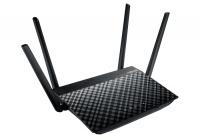 In arrivo sugli scaffali un nuovo modello wireless di classe AC1300 con tecnologia MU-MIMO ad elevate prestazioni.