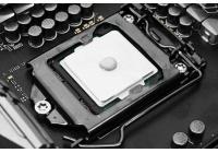 Svelati gli SKU al lancio: poche le novità, ma più CPU serie T a basso consumo.