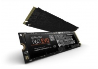 Sta per concludersi l'attesa per i nuovi SSD NVMe del colosso coreano.