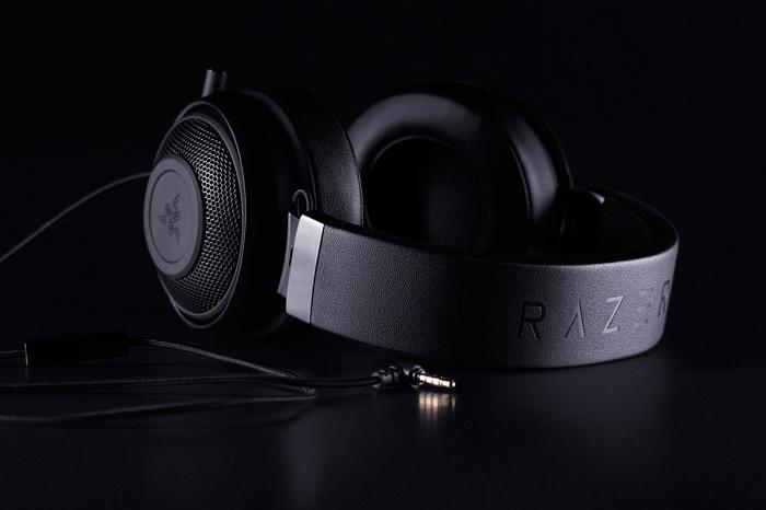 Razer acquisisce THX a titolo definitivo 2