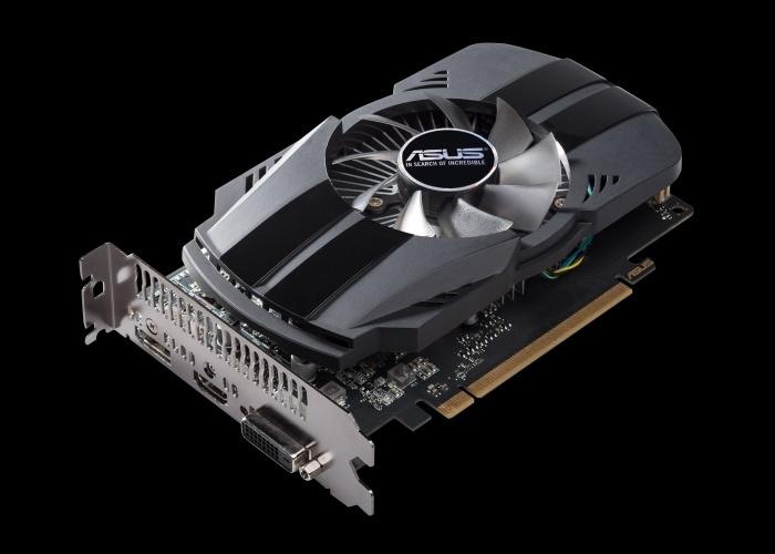 NVIDIA annuncia ufficialmente le GTX 1050 e 1050 Ti 2