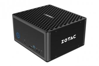 ZOTAC lancia 5 nuovi prodotti per i suoi 10 anni di attività 3