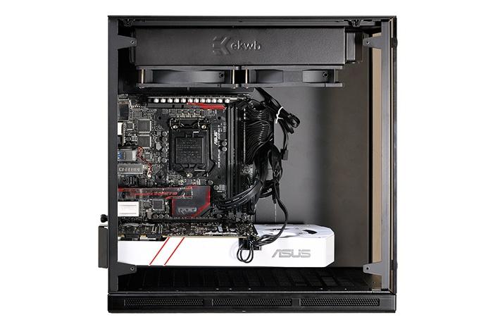 Lian Li lancia il PC-Q37 2