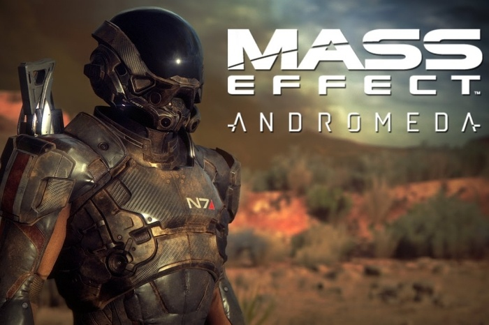 EA non si farà problemi: Mass Effect Andromeda verrà rinviato se necessario