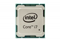 Nuovo chipset, ma anche nuovo socket LGA 2066 per la prossima piattaforma HEDT.