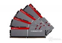 In arrivo a dicembre il più veloce kit di memorie DDR4 ad alta capacità sul mercato.
