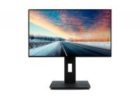 Un monitor bello e pratico ad un prezzo neanche troppo alto.