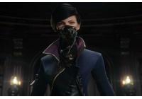 Pronti per il download i nuovi driver ottimizzati per Dishonored 2.