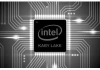 Pubblicati in rete ulteriori dettagli sui nuovi chipset Intel per Kaby Lake.