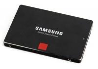 Capacità da record per i nuovi SSD Samsung in arrivo a gennaio.