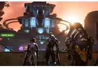 Direttamente dai Game Awards l'ultimo Mass Effect in uscita l'anno prossimo.
