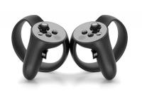 Disponibili per il download i nuovi driver Game Ready ottimizzati per giochi con Oculus Touch.