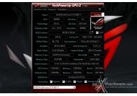 Sistemati alcuni problemi noti ed introdotto il supporto alla nuova versione di Radeon WattMan.