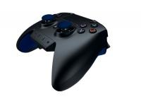 Un controller professionale per PS4 nato per i giocatori più esperti.
