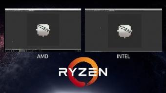 RYZEN e VEGA, ecco gli assi di AMD 3