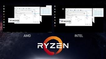 RYZEN e VEGA, ecco gli assi di AMD 4