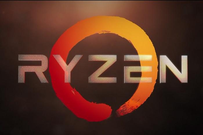 RYZEN e VEGA, ecco gli assi di AMD 1