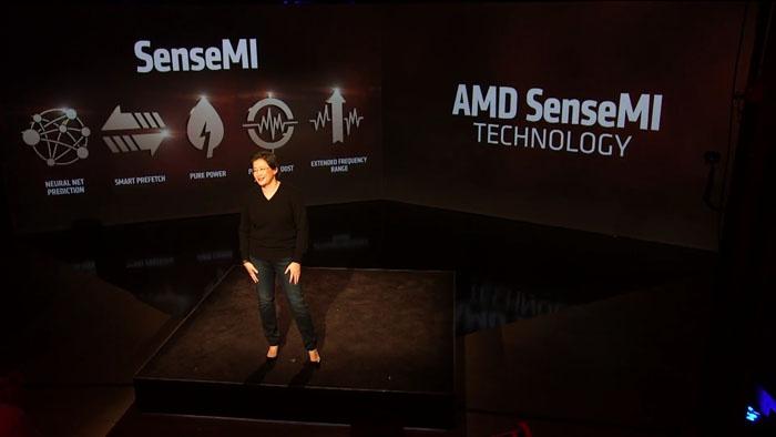 RYZEN e VEGA, ecco gli assi di AMD 2