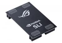 Nessun LED o fronzoli inutili per i nuovi bridge NVIDIA ad un prezzo finalmente abbordabile ...