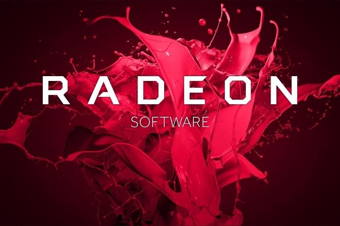AMD pubblica i Crimson ReLive Edition 16.12.2 2