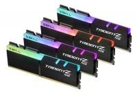 Capacità da 16 e 32GB per le nuove memorie ad alte prestazioni realizzate espressamente per Kaby Lake.