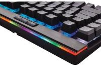 In arrivo la tastiera K95 RGB Platinum, il mouse SCIMITAR PRO RGB, i nuovi alimentatori TX-M e HX nonché il Bulldog 2.0.
